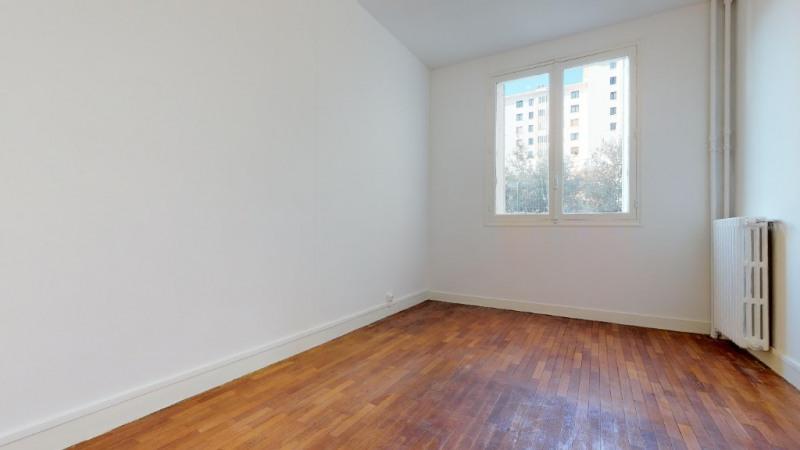 Vente appartement Chatillon 369000€ - Photo 4