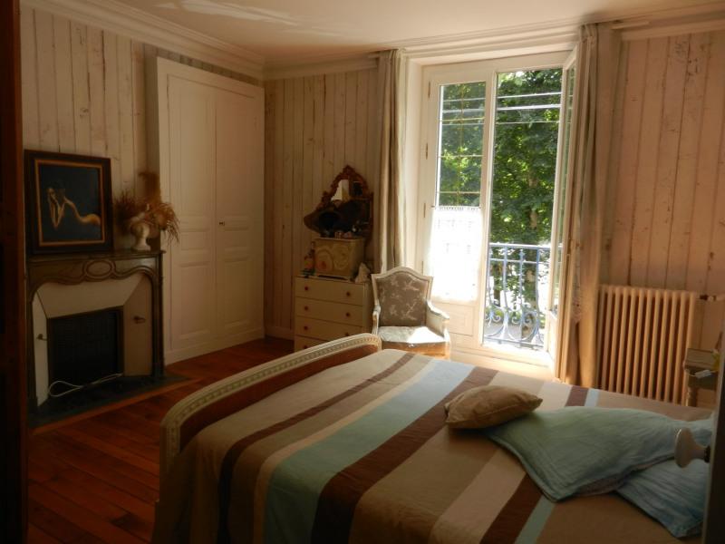 Vente maison / villa Le mans 498570€ - Photo 8