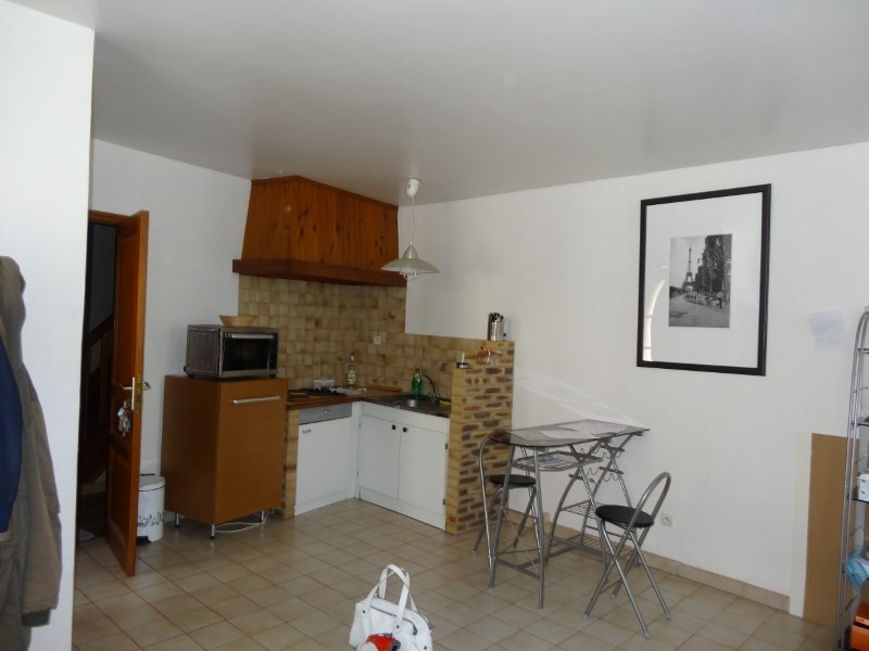 Investment property building Saint omer 157200€ - Picture 3