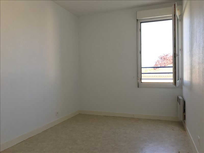 Vente appartement Niort 96 300€ - Photo 4
