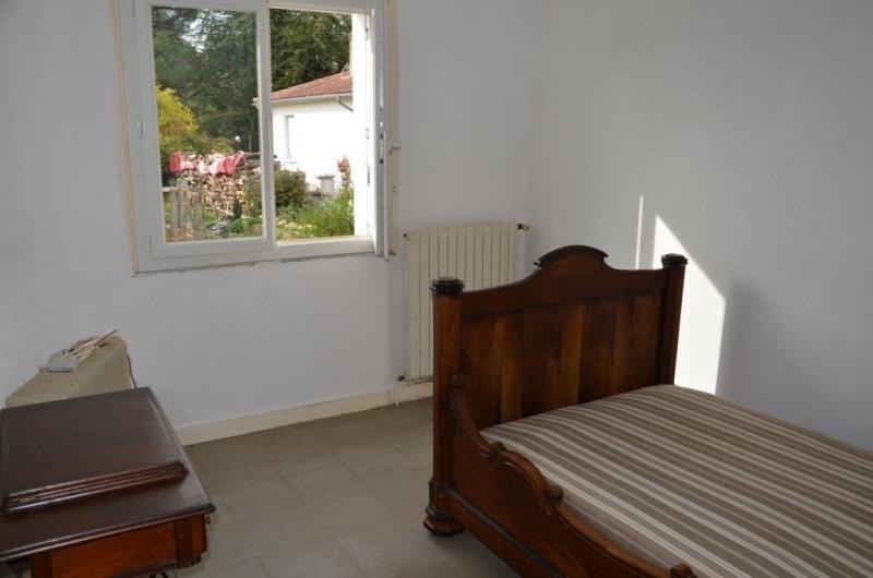 Vente maison / villa Lamonzie saint martin 128500€ - Photo 5