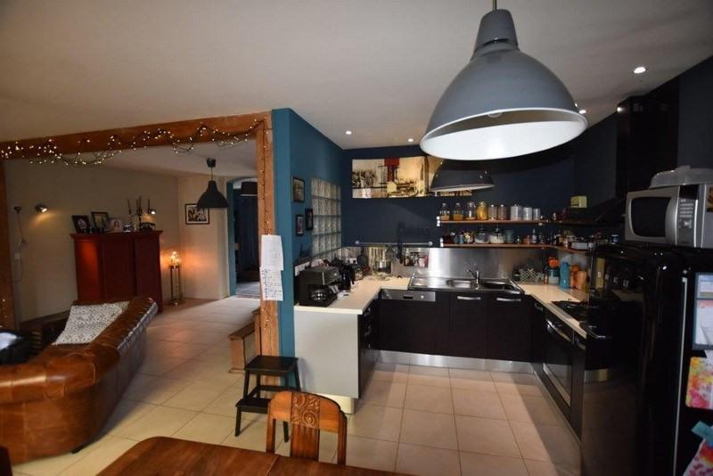 Vente maison / villa Carentan 169500€ - Photo 2