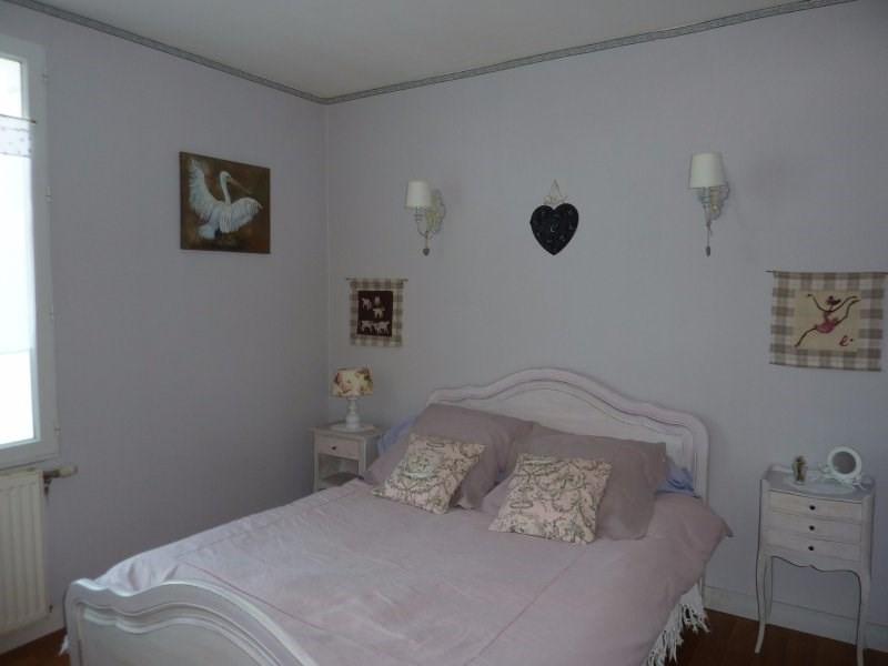 Sale house / villa Olonne sur mer 367500€ - Picture 10