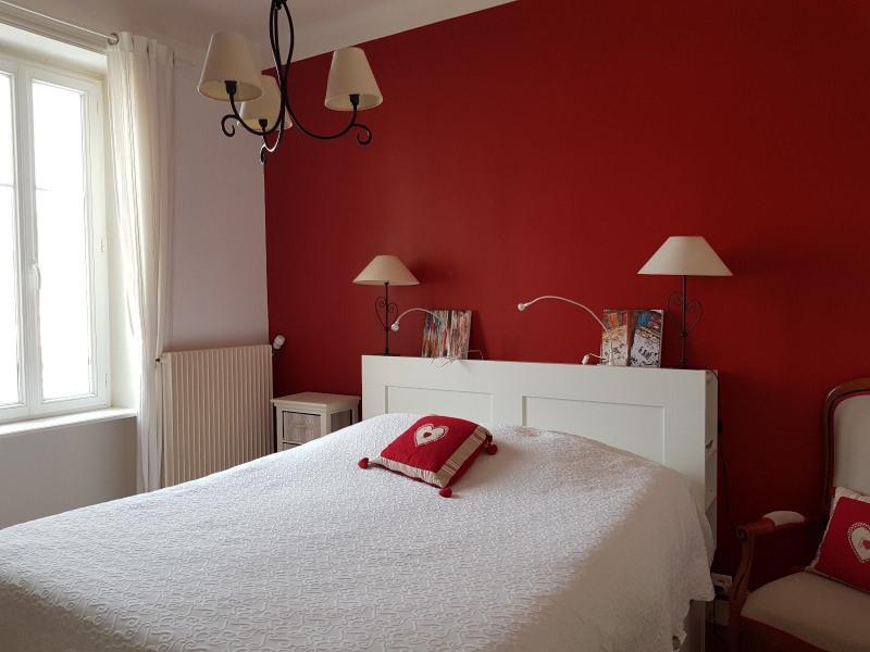 Deluxe sale house / villa Les sables d olonne 980000€ - Picture 8