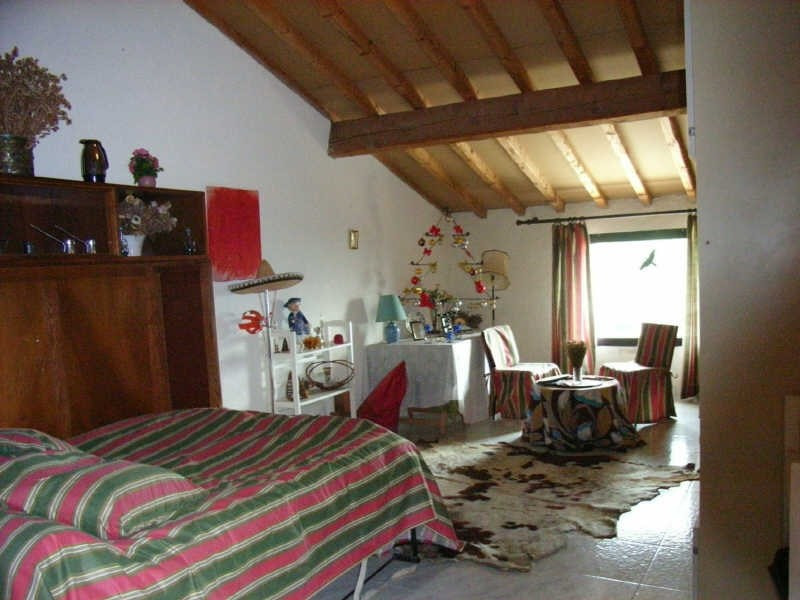 Venta de prestigio  casa Maureillas las illas 678000€ - Fotografía 5