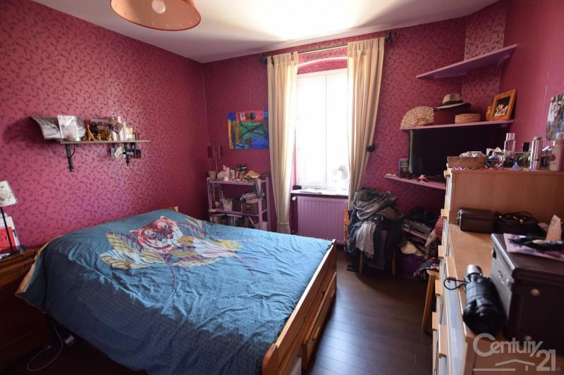 Sale house / villa Givors 235000€ - Picture 6