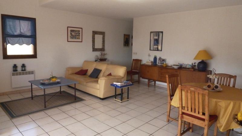 Vente appartement Collioure 346000€ - Photo 6