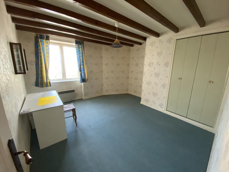 Sale house / villa St prim 248000€ - Picture 8