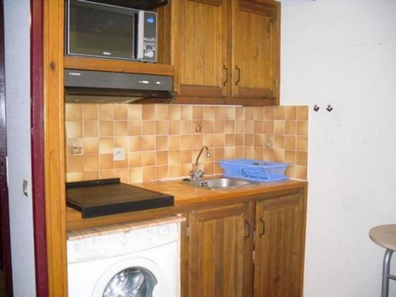 Location vacances appartement Prats de mollo la preste 580€ - Photo 2