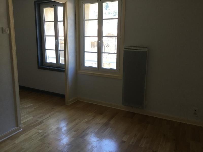 Producto de inversión  edificio Tournon-sur-rhone 230000€ - Fotografía 3