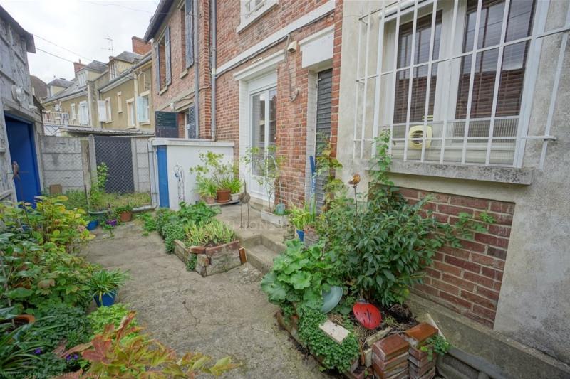 Sale apartment Les andelys 158000€ - Picture 12