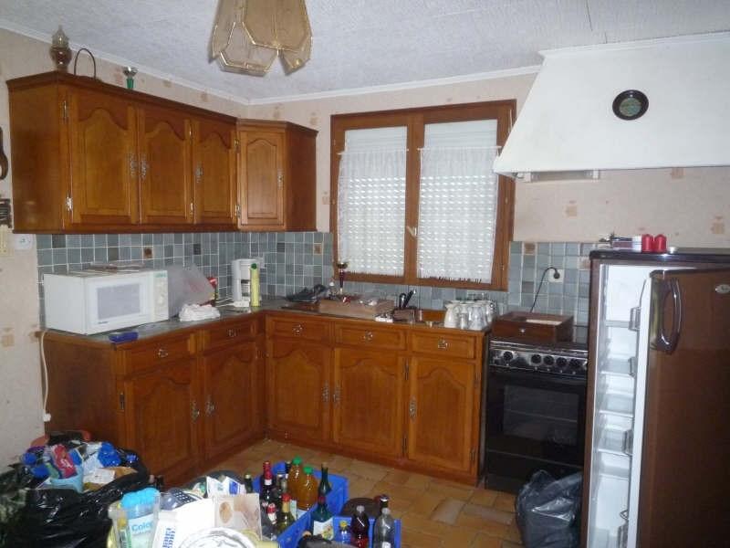 Vente maison / villa Soudan 75600€ - Photo 3