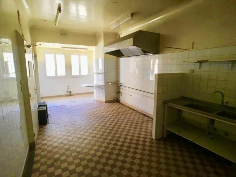 Sale house / villa La chartre sur le loir 146475€ - Picture 13