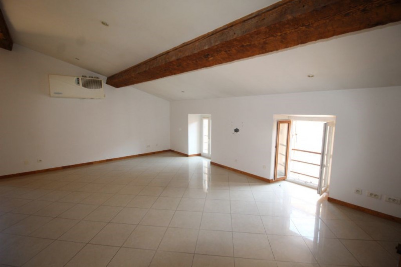 Vente appartement Port vendres 129 000€ - Photo 2
