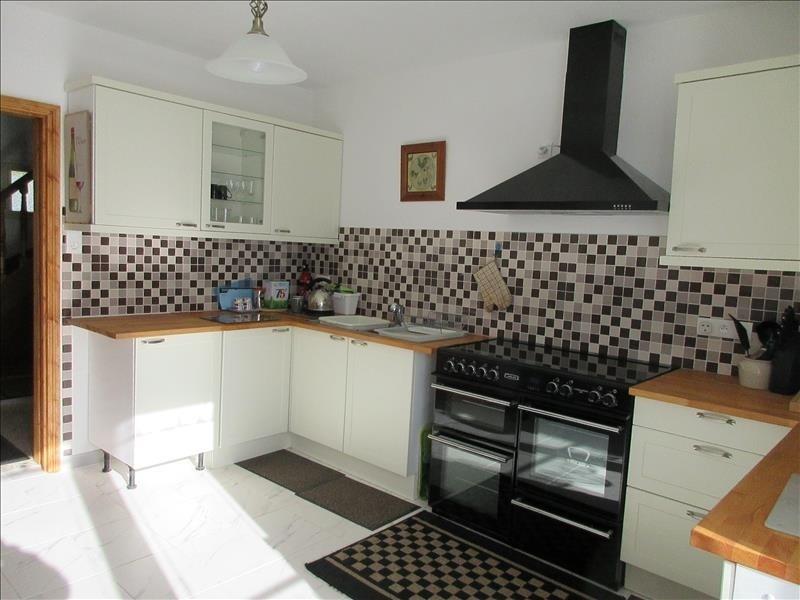 Sale house / villa Pont croix 270920€ - Picture 3