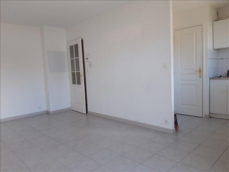 Sale apartment Pornichet 121000€ - Picture 2