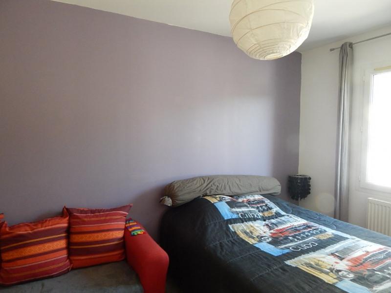 Vente maison / villa Royan 275000€ - Photo 8