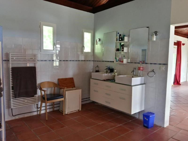 Sale house / villa Le marin 280900€ - Picture 8