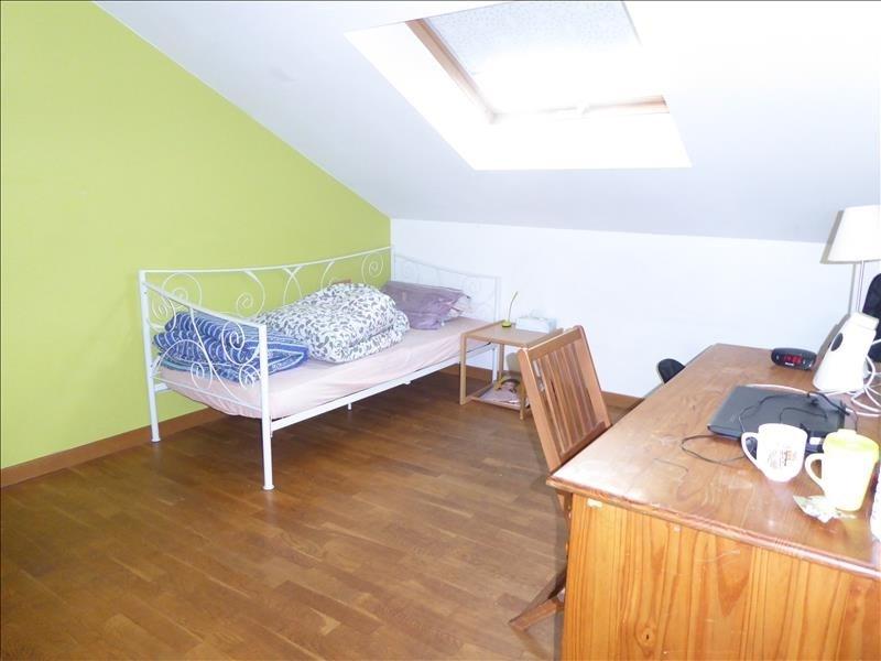 Vente maison / villa Villemomble 335000€ - Photo 5