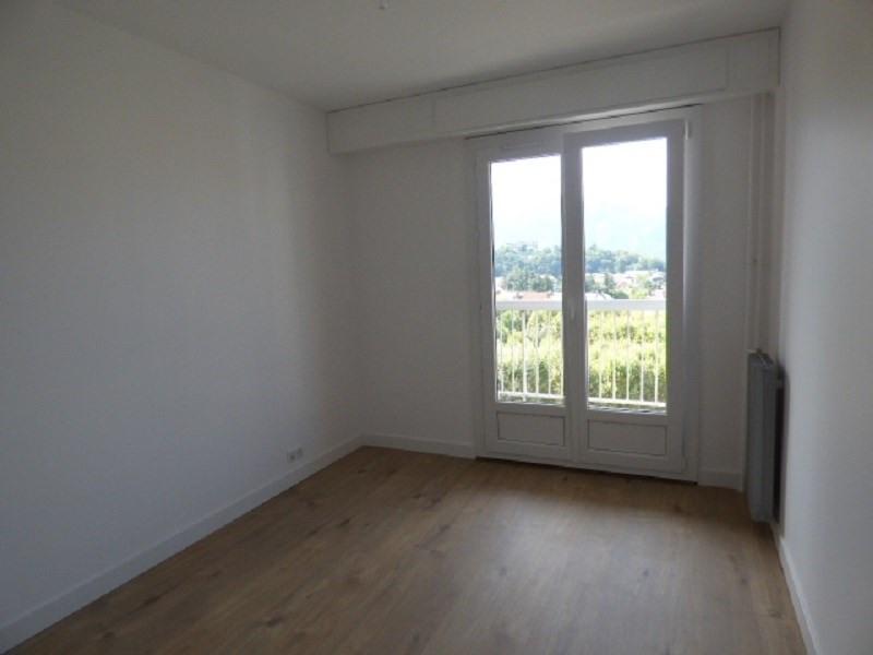 Rental apartment Aix les bains 930€ CC - Picture 9