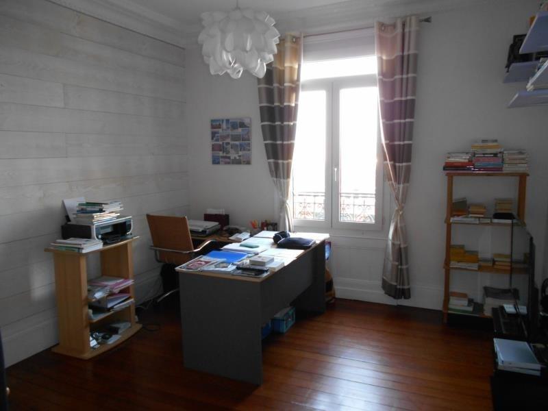 Vente appartement Le havre 115000€ - Photo 3