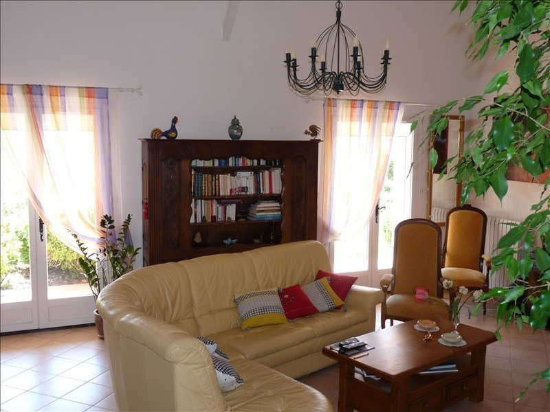 Sale house / villa Agen 349 000€ - Picture 2
