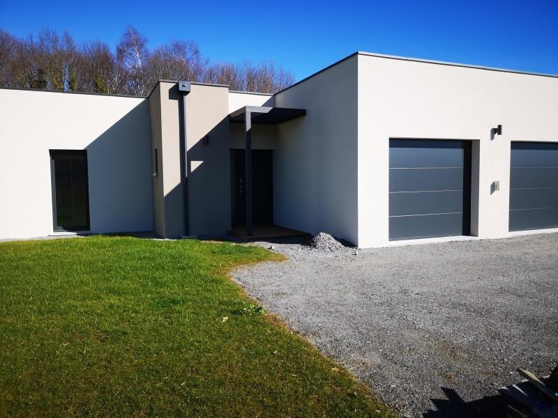 Vente maison / villa Couzeix 370000€ - Photo 3