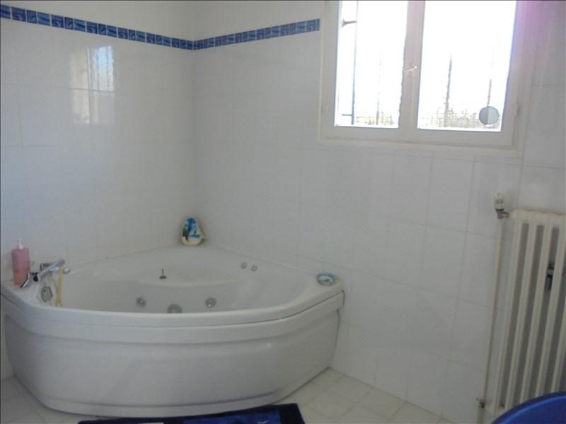 Vente maison / villa Yzeure 223000€ - Photo 7