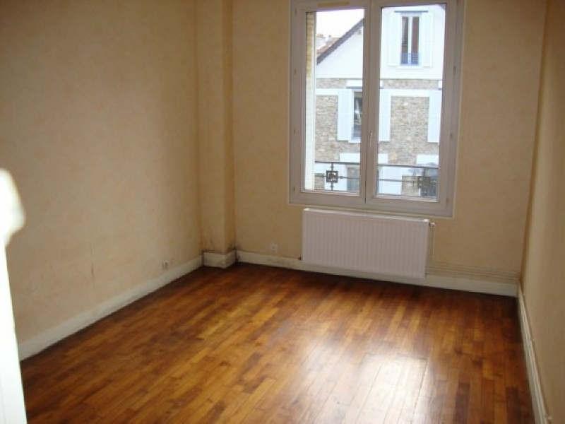 Location appartement Villemomble 745€ CC - Photo 5