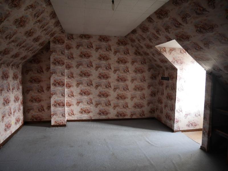 Venta  casa Guerville 224000€ - Fotografía 6