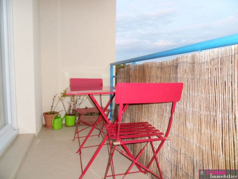 Vente appartement Saint-orens-de-gameville 179 000€ - Photo 3