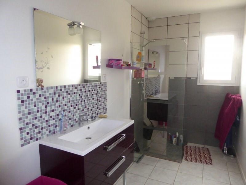 Vente maison / villa Montignac 172000€ - Photo 6