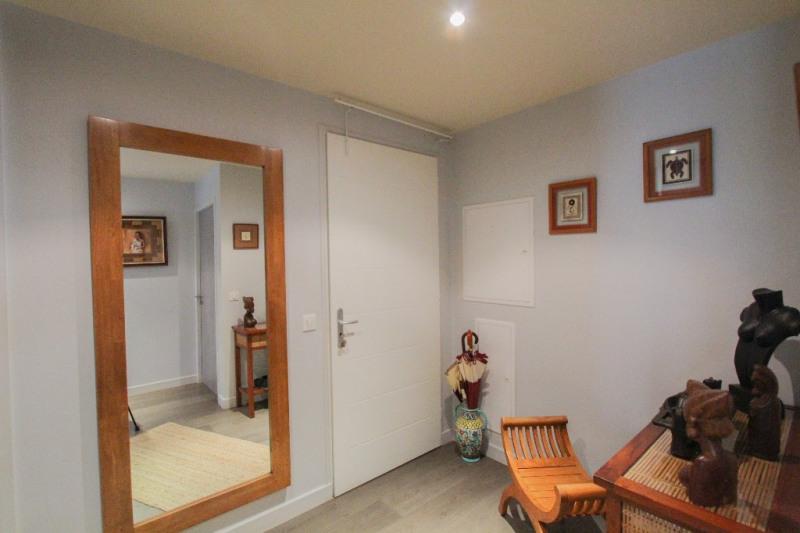 Sale apartment Myans 284000€ - Picture 8