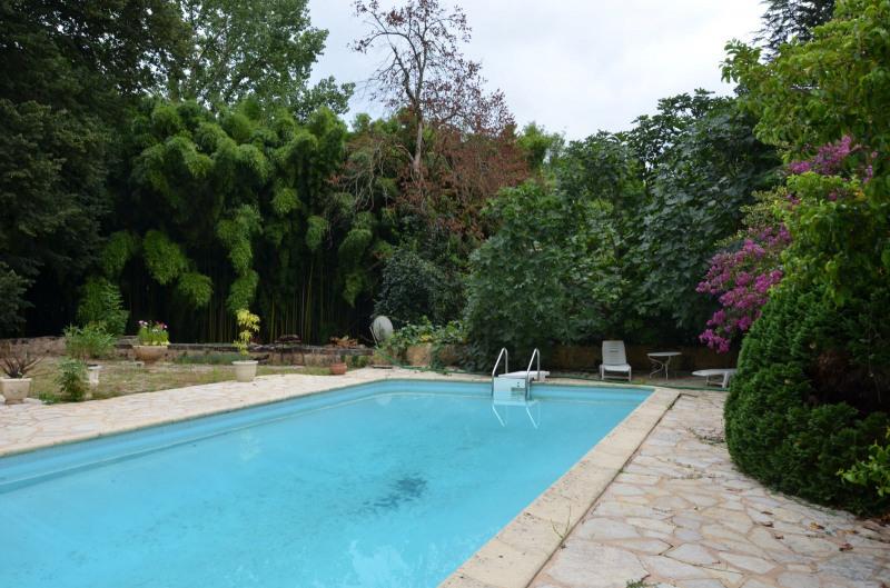 Sale house / villa Le bugue 495000€ - Picture 14