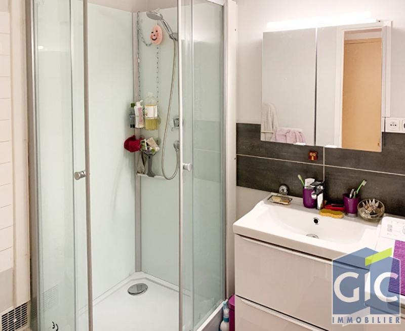 Vente appartement Caen 84000€ - Photo 7