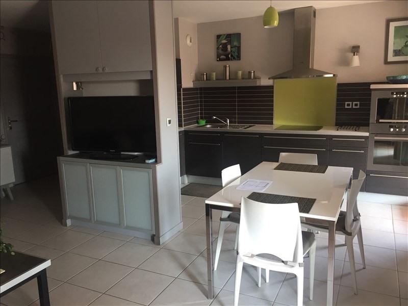 Vente appartement Salon de provence 185000€ - Photo 2