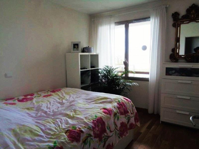 Vendita appartamento Deauville 325000€ - Fotografia 3