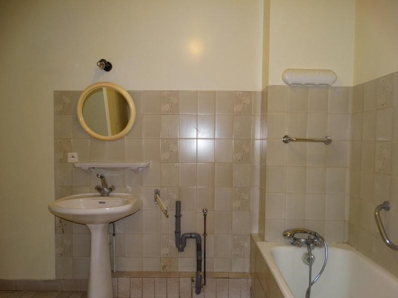 Vente appartement Vichy 108000€ - Photo 6