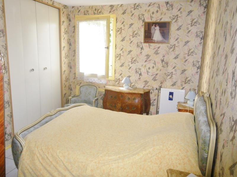 Sale apartment Sannois 210000€ - Picture 4
