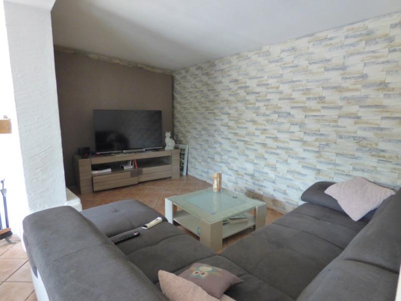 Vente maison / villa La bouilladisse 298000€ - Photo 6