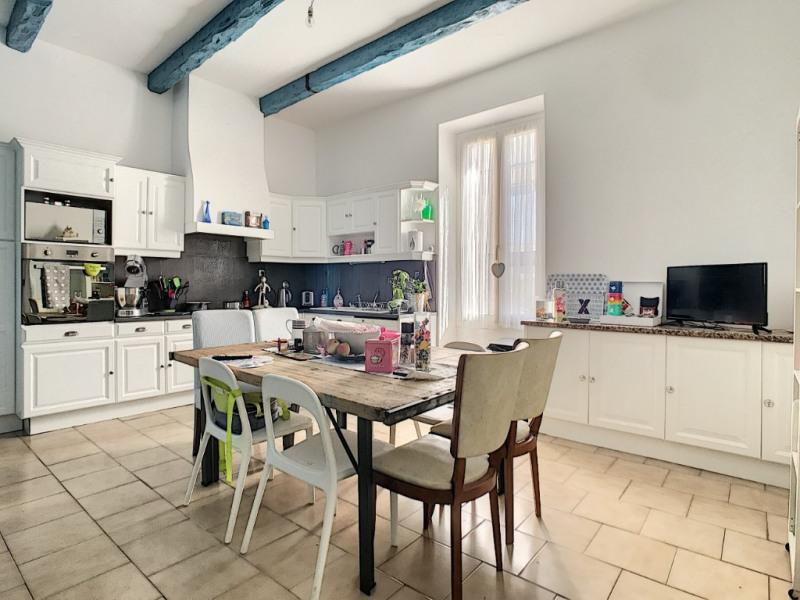 Vente maison / villa Carpentras 320000€ - Photo 5