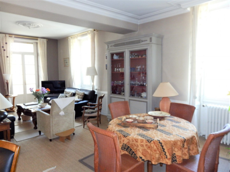 Sale house / villa Angers 345000€ - Picture 6