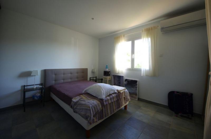 Vente de prestige maison / villa Argeles sur mer 640000€ - Photo 10