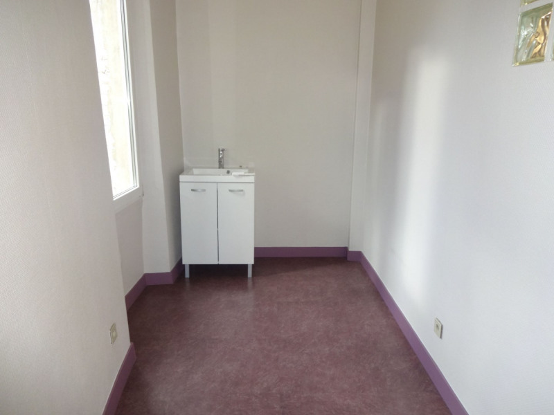 Vente immeuble Sorgues 122 000€ - Photo 8