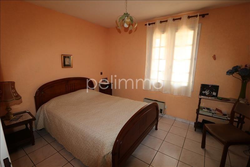 Sale house / villa Lancon provence 365000€ - Picture 4
