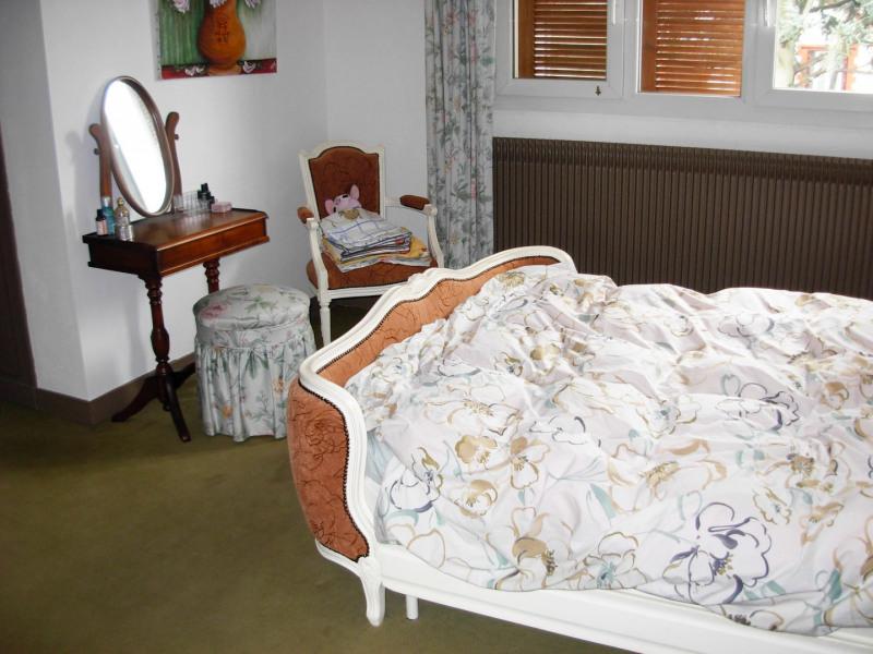 Vente maison / villa Villemoisson-sur-orge 410000€ - Photo 7