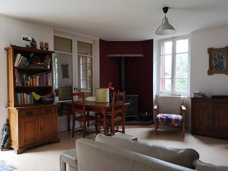 Sale house / villa Saint-girons 120000€ - Picture 10