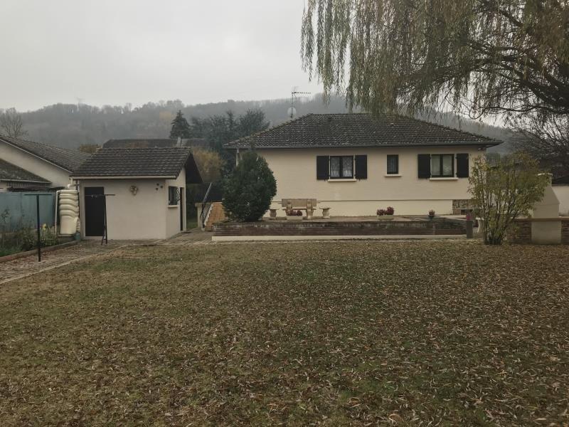 Verkoop  huis Bourgoin jallieu 260000€ - Foto 7
