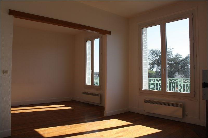 Sale building Juvisy sur orge 840000€ - Picture 4