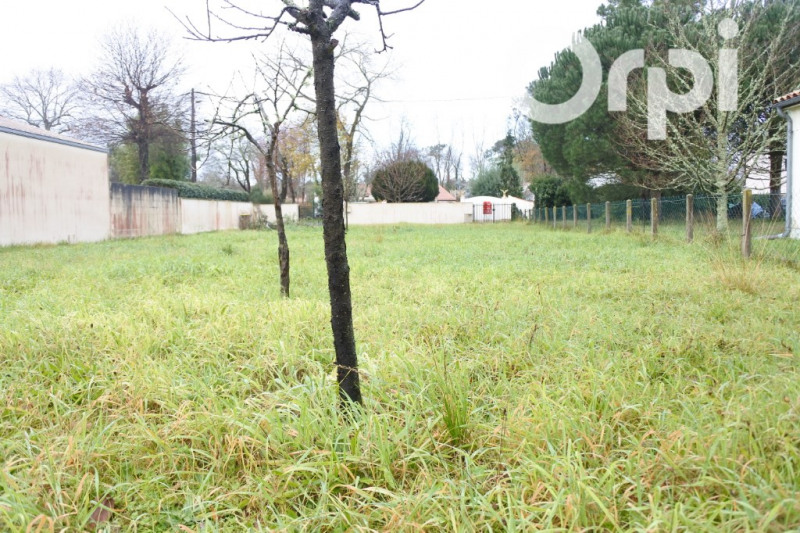 Vente maison / villa La tremblade 234050€ - Photo 3
